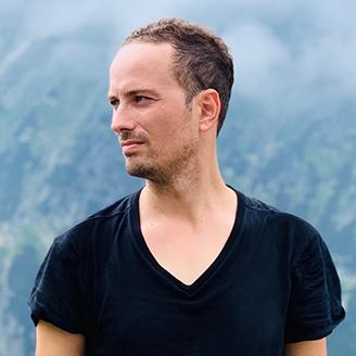 Michal Malewicz